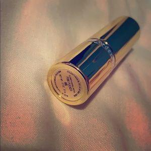 Elizabeth Arden Pink Pucker Lipstick